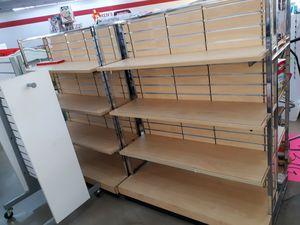 Shelving for Sale in Glendale, AZ