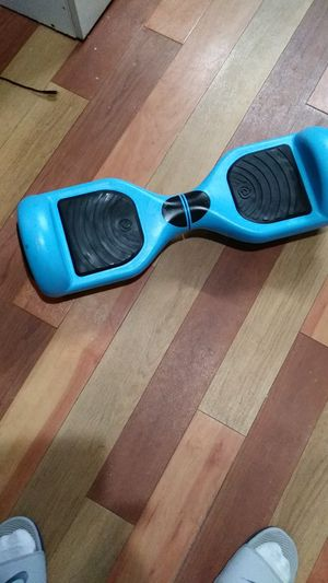 Hoverboard for Sale in Avon Park, FL