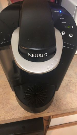 Keurig for Sale in Oregon City, OR