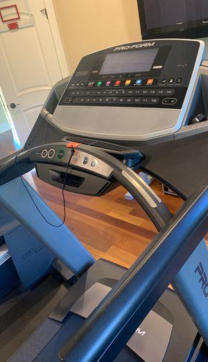 Treadmill for Sale in Gastonia, NC