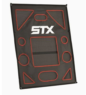 STX Bounce back pass Master for Sale in Snohomish, WA