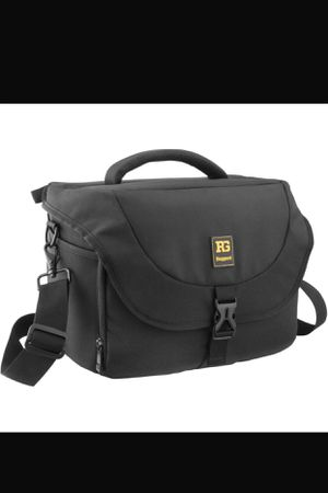 Brand New - Professional DLSR Ruggard 44 Journey Bag for Sale in MIDDLE CITY WEST, PA