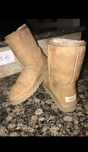 UGG boots for Sale in League City, TX