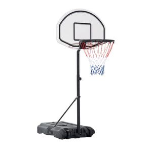 Portable Swimming Pool Basketball Hoop, 30 Inch Backboard for Sale in Los Angeles, CA