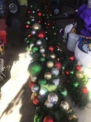 Tiras para escalera $10 for Sale in Moreno Valley, CA
