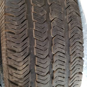Good year tires for Sale in Fort Lauderdale, FL