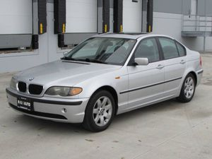 2004 BMW 3 Series for Sale in Lake Bluff, IL