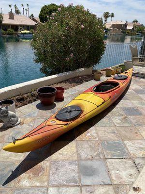 Kayak Cayuga 14.5 for Sale in Gilbert, AZ