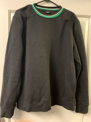 H&M Sweater Size Medium for Sale in Millersville, PA