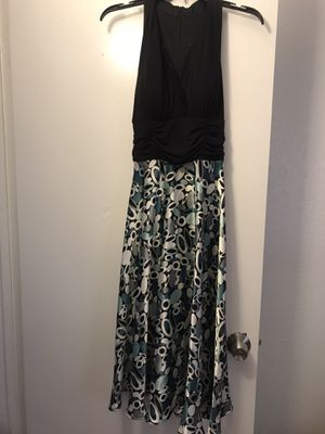 Dress for Sale in Belmont, CA