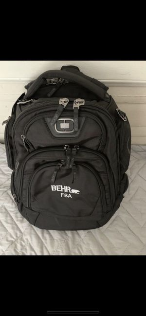 OGIO BackPack for Sale in Bloomington, CA