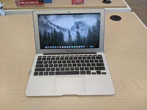 "11"" MacBook Air for Sale in Henderson, NV"