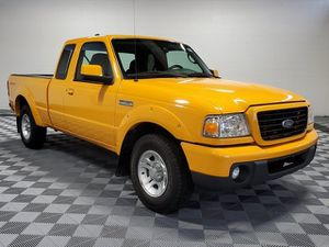 2009 Ford Ranger for Sale in Kent, WA