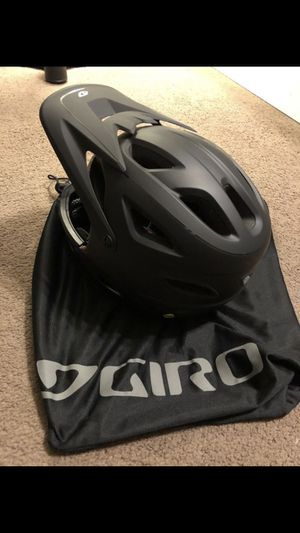 Giro Switchblade MIPS Full Faced Helmet for Sale in Nuevo, CA