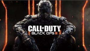 Call of Duty: Black Ops 3 & God of War for Sale in Cedartown, GA