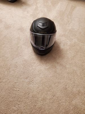 Sena Bluetooth helmet for Sale in Shorewood, IL