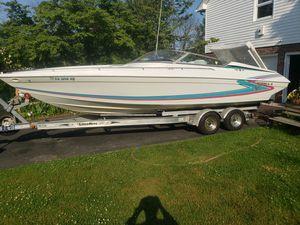 1993 Formula F-271 SR 1 boat for Sale in Baltimore, MD