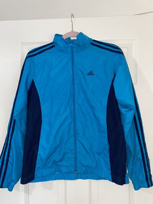Adidas Woman Jacket for Sale in Kent, WA