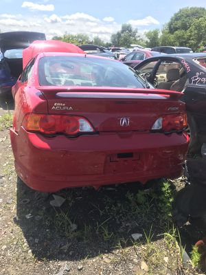 Acura RSX. PARTS CARS. for Sale in Philadelphia, PA