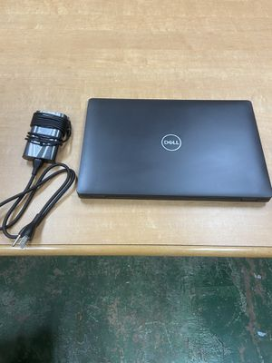 I5 Dell Latitude 5500 Laptop for Sale in Columbia, MD