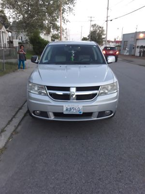 Dodge Journey for Sale in Pawtucket, RI