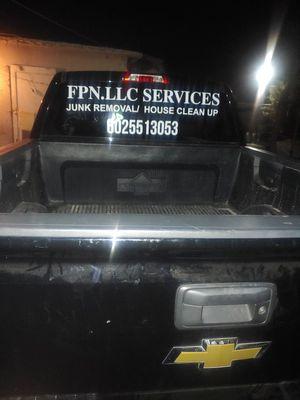 FPN for Sale in Phoenix, AZ
