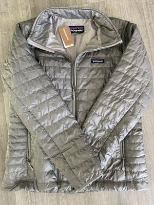 Woman's large Patagonia for Sale in Seattle, WA