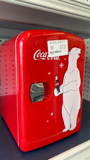 Mini fridge for Sale in Houston, TX