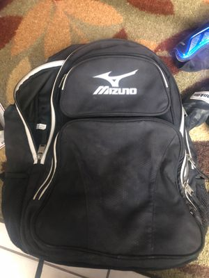 Baseball backpack for Sale in Los Alamitos, CA