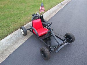 Go Kart for Sale in Braselton, GA