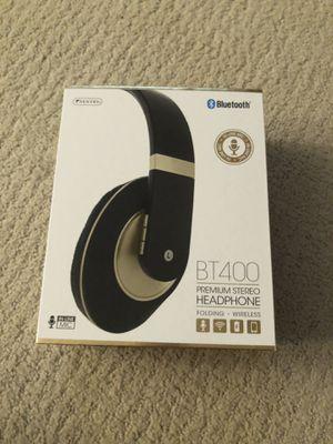 Premium Bluetooth Headphones for Sale in Minneapolis, MN