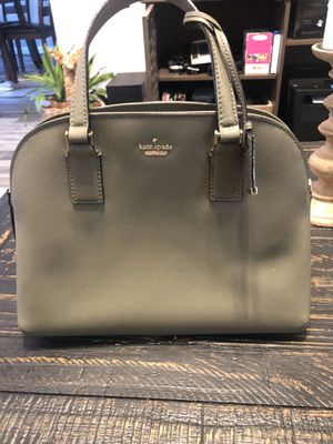 Kate Spade Bag for Sale in Paradise Valley, AZ