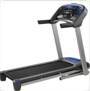 Horizon Treadmill for Sale in Holyoke, MA