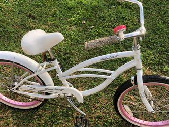 "20"" Firmstrong Urban Kids Cruiser Bike for Sale in Springfield,  VA"