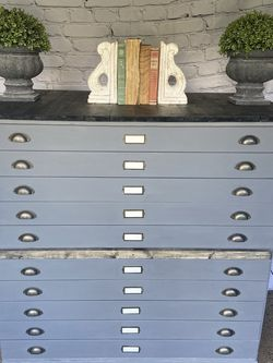 Drafting Cabinet for Sale in Tualatin,  OR