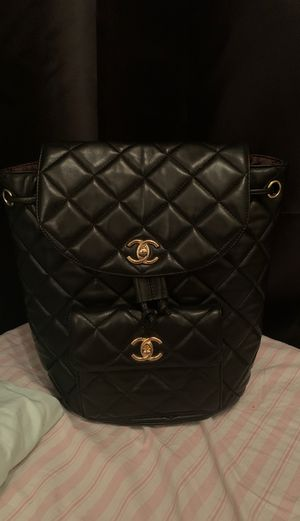 Chanel for Sale in Los Angeles, CA