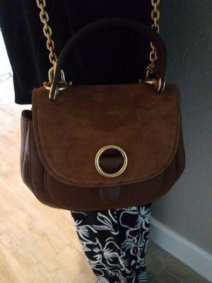 Michael Kors 100%Authentic shoulder bag for Sale in Haines City, FL