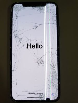 iPhone 11 Pro for Sale in Compton, CA