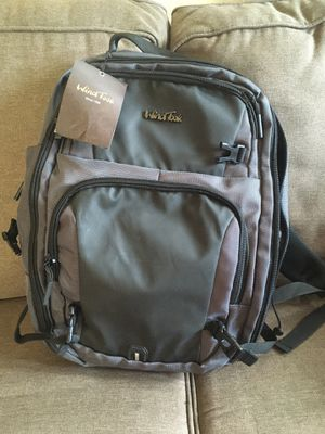 New laptop backpack for Sale in Nampa, ID