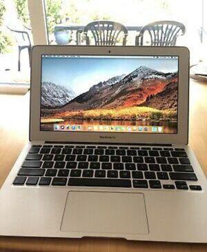 MacBook for Sale in Tampa, FL