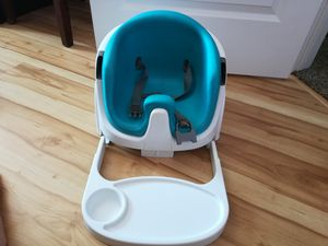 Booster seat for baby for Sale in Antelope, CA