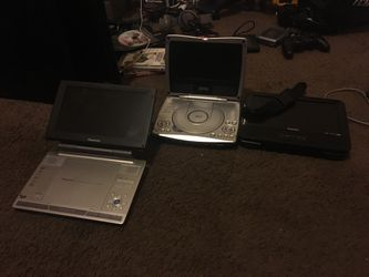 DVD players for Sale in Washington,  DC