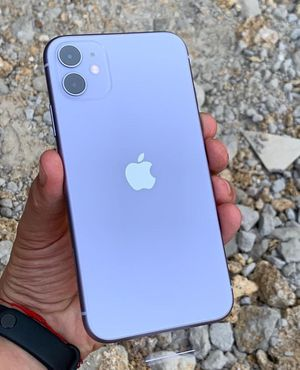 IPhone 11 for Sale in Pine River, MN