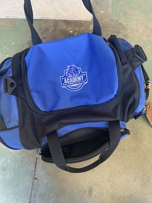 Duffle Bag for Sale in Mission Viejo, CA