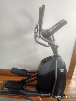 Elliptical Horizon for Sale in New Haven, CT