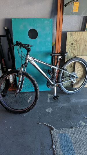 Trek mountain bike for Sale in Palm Harbor, FL