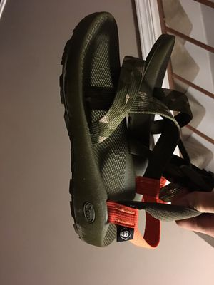 Chacos Sandals 10.5 for Sale in Woodbridge, VA