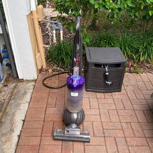 Dyson DC 41 for Sale in Hollywood, FL