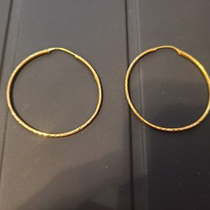 18k-14k Earrings for Sale in Las Vegas, NV