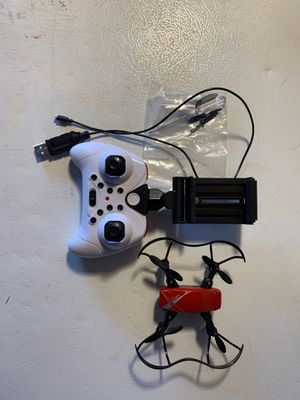 S9 drone for Sale in Boulder, CO
